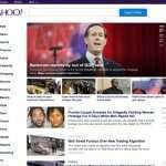 What Is Yahoo and What Is It For?
