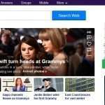 How to Open and Close a Session in Yahoo