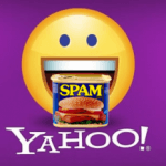 How to Mark and Delete Spam in Yahoo Mail