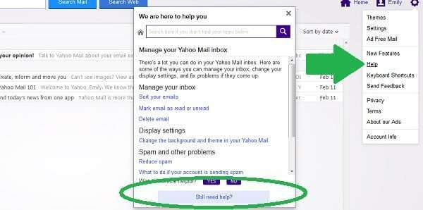yahoo tips and tricks11