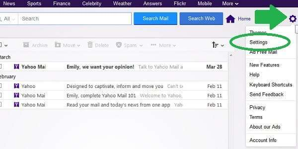 yahoo tips and tricks7