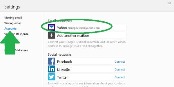 yahoo tips and tricks8